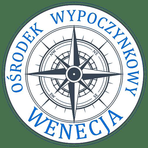 Ośrodek Wczasowy Wenecja